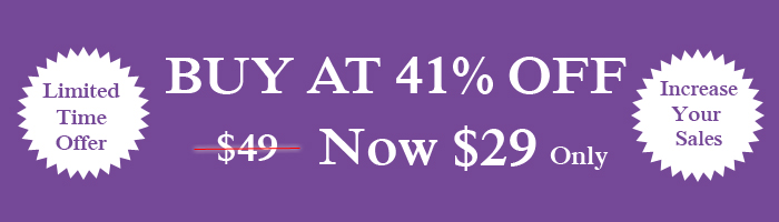 WooCommerce Wholesale Prices & Dynamic Discounts Plugin